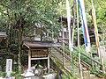 Ariku-ji temple.jpg