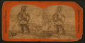 Arizona Indian, from Robert N. Dennis collection of stereoscopic views.png
