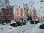 Arkhangelsk.Suvorova.17.JPG