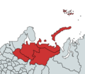 Arkhangelsk Military District No. 1.png