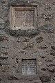 Arles-sur-Tech, Abadia de Santa Maria d'Arles PM 47131.jpg