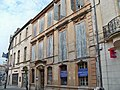 Arles - Hotel Perrin Jonquières.jpg
