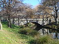 Armagh Street Park Bridge 04.jpg