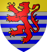 Armoiries Luxembourg-Ligny.png