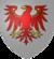 Armoiries Tyrol.png