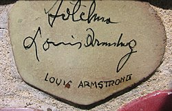 Armstrong-Alassio (crop).jpg