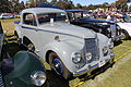 Armstrong Siddeley Coupe Utility (16060887446).jpg