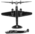Armstrong Whitworth Albemarle ExCC.png