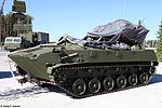 Army2016-252.jpg