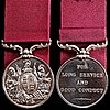 Army Long Service and Good Conduct Medal (Victoria) v2.jpg