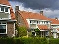 Arnhem-hvankolstraat-04260021.jpg