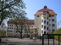 Arnoldischule Gotha.JPG