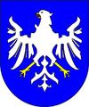 Arnsberg.PNG