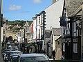 Around Conwy, Clwyd (461686) (9468672857).jpg