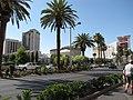 Around Las Vegas, Nevada (450239) (9462286429).jpg