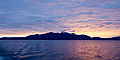 Arran sunset.jpg