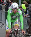 Arras - Paris-Arras Tour, étape 1, 23 mai 2014, arrivée (A008).JPG