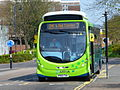 ArrivaTheShires-WrightStreetLiteEV-WolvertonAgora-P1340906.JPG