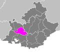 Arrondissement d Apt.PNG