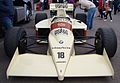 Arrows A9 BMW F1 car.jpg
