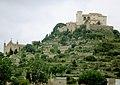 Artá, en la isla de Mallorca - panoramio.jpg