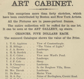 ArtCabinet USA ca1860s detail.png