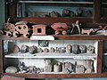 Artefacts of Chandraketugarh 09.jpg