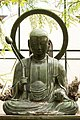 Artis Buddha (14074788284).jpg