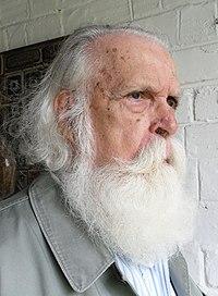 Artista aos 89 anos.jpg
