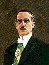 ArturBernardes1.jpg