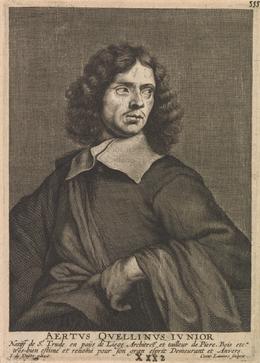 20 novembre 1625: Artus Quellinus le Jeune 260px-Artus_Quellinus_II_-_gulden_cabinet