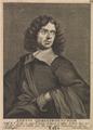 Artus Quellinus II - gulden cabinet.png