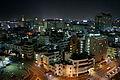 Asahi-machi Naha Okinawa02s3s4230.jpg