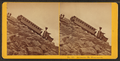 Ascending Mt. Washington, by Kilburn Brothers 6.png