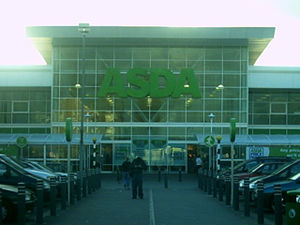 Source: http://nottingham.openguides.org/?ASDA...