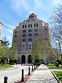 Asheville City Hall 3.jpg