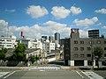 Ashihara - panoramio (1).jpg