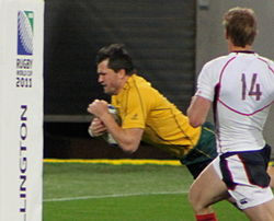 Ashley-Cooper 2011 RWC.jpg