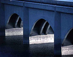 Ashopton Viaduct Arches - photoshopped 559803.jpg