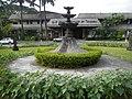 AsianInstituteofTourismjf2912 10.JPG