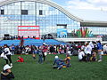 Asian Cycling Championships 2014 Karaganda 1 June DSC06101.JPG