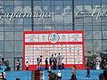 Asian Cycling Championships 2014 Karaganda 1 June DSC06112.JPG