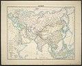 Asien 1874.jpg