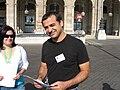 Assemblea Wikimedia Italia 2007 125.JPG