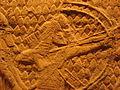 Assyrian Archers.jpg