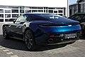 Aston Martin DB11 V12 Filderstadt 1Y7A4908.jpg