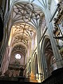 Astorga catedral interior 23.jpg