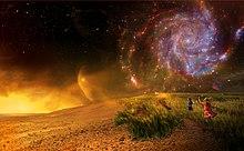 AstrobiologyAward-NEeSS-Poster-20150422.jpg