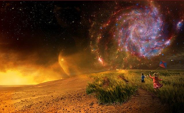 https://upload.wikimedia.org/wikipedia/commons/thumb/d/df/AstrobiologyAward-NEeSS-Poster-20150422.jpg/640px-AstrobiologyAward-NEeSS-Poster-20150422.jpg