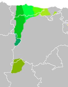 Asturleonés.PNG